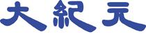 site Logo; www.epochtimes.com