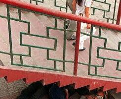 《中国农民调查》:前所未有的震撼和隐痛