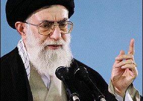 美若進攻  伊朗揚言將在世界各地報復