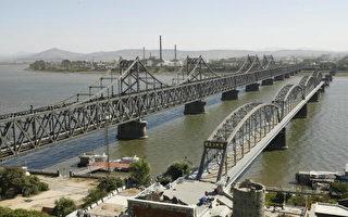 防武汉肺炎 朝鲜禁止中国旅客入境