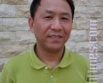 中共紅色毒素  威脅美國民主價值體系