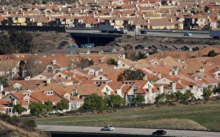 全美生活质量排名 加州最差 新泽西第二差