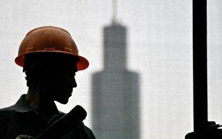 北京和深圳的房價開始向4萬元每平米邁進。(圖片來源:Getty Images)
