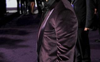 組圖:小賈斯汀自傳電影首映   明星家族出動捧場