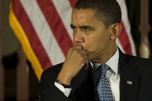 李天笑:谁能迫使美国政府关门