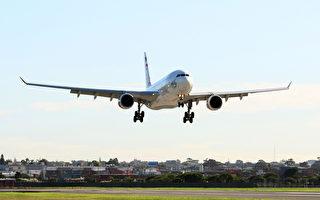 紓解航班混亂 維珍航空和塔省渡輪增添服務