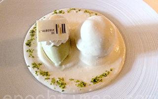 罕见的四代承传米其林三星餐厅