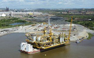 川普制裁下 中石油放弃购买委内瑞拉石油