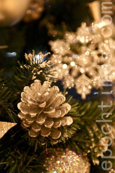 【熱點互動】當代國人為何熱衷聖誕節?(2)
