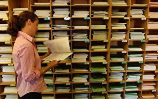 澳洲新政:教師到偏遠地區任教四年免學貸