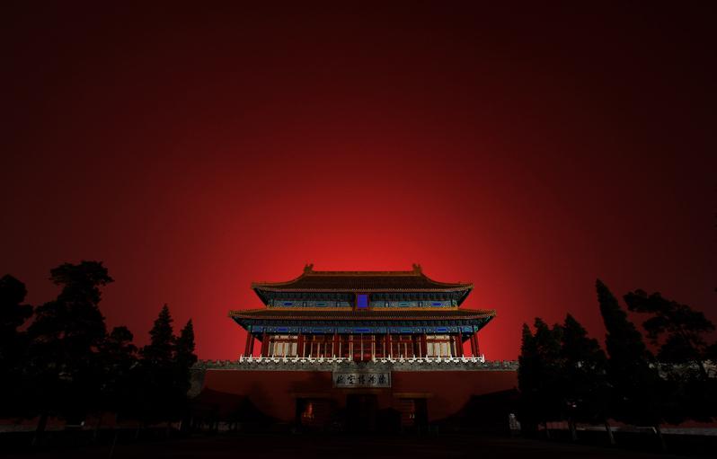 揭秘:滲透歐洲華人 平靜表面下的中共統戰