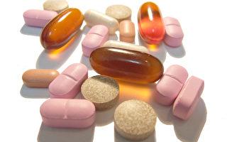 极速发药手 严重威胁用药安全