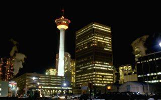 卡爾加里奪得加拿大最佳城市桂冠