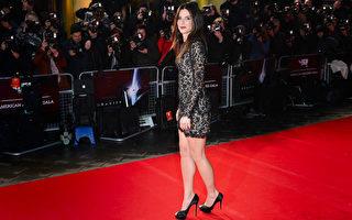 倫敦電影節開幕 趙薇將攜《致青春》亮相