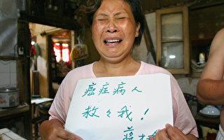 最新统计:上海每天约100人死于癌症