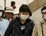 受到阴霾笼罩影响,25日、26日连续两天,北京、天津、河北大部分地区空气质量指数徘徊在中度至严重空气污染级别。 ( Guang Niu/Getty Images)