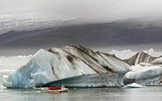 全球变暖 渥太华未来10年平均气温升2度