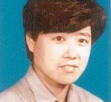 黑龙江妇女被迫害致精神失常 政法委称照样判刑