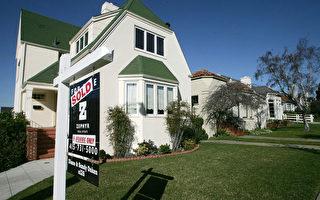 美國8月新屋銷量激增18% 創6年最高