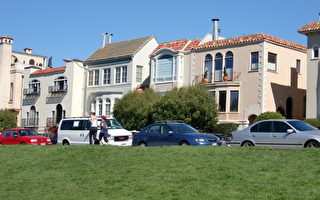 美國7月房價增速創20個月新低
