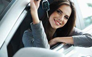 不良的開車習慣 讓你的愛車折壽加速