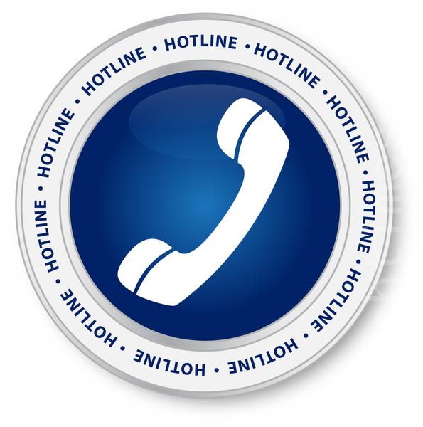 计算机支援专员,又称:Help Desk或是Geek Squad,他们透过电话、电子邮件或亲自上门维修处理员工及客户的资讯系统问题,并且提供即时的技术支援解决服务。(Fotolia)
