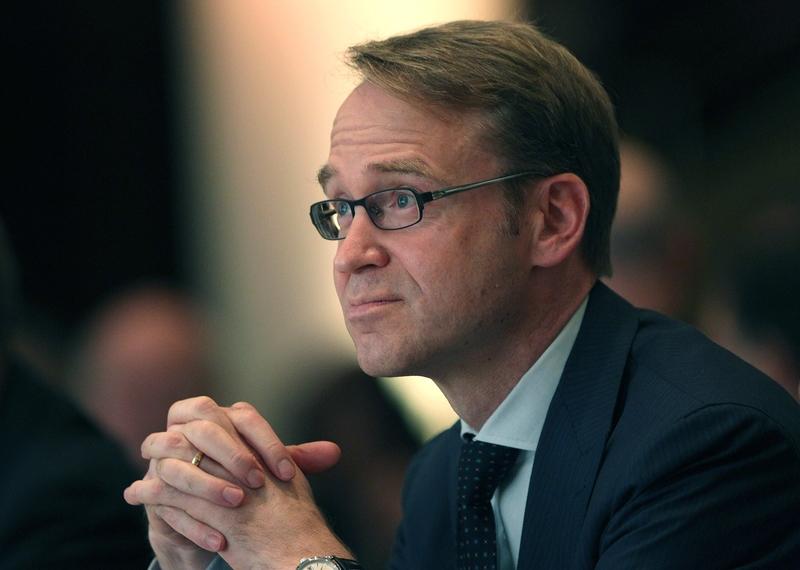 欧洲QE料会出台 央行或须作让步