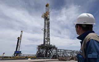 低油价衍生的全球五大议题