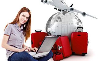 明年旅游需求料增 何时订航班酒店最省钱