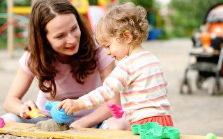 以色列儿童教育的3条理念:生存力、意志力和解决问题的能力。(Fotolia)