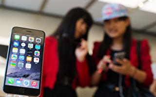 iPhone7?iPhone6S?16个苹果新手机猜测
