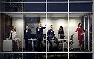 美劇《無照律師》受歡迎 將翻拍韓版