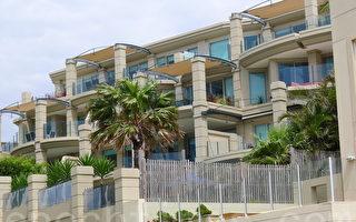悉尼未來四年料將成為首次購房者「禁區」