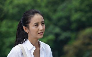 佟丽娅回应被陈奕迅女儿喜欢:开心一整天