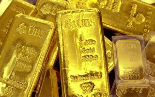 台商在香港慶中秋喝醉 失竊70公斤黃金