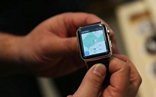 两分钟让你决定该不该买智能手表
