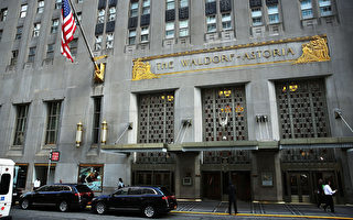 加媒:安邦收购加安老院 背后所有权仍模糊
