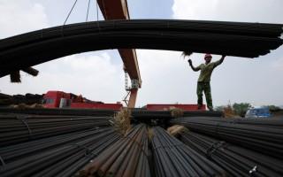 河北封城管控 钢铁供需问题引发担忧