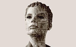 人工智能又一桩 脸书的新翻译功能就靠它