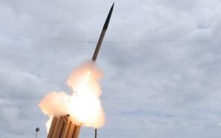 韩国安装萨德系统 北京转向支持制裁朝鲜