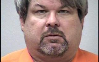 密歇根槍擊案凶嫌 將被控16項罪名