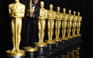 奥斯卡颁奖礼在即 台知名影评人同步讲评