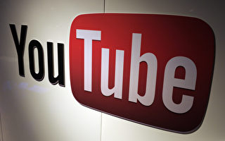 用戶施壓YouTube 要求取消央視詆毀港人廣告