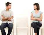 當工作危及婚姻時 你該怎麼辦?