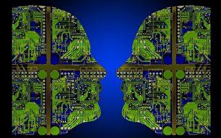 對人工智能兩大誤解:無需擔憂和永不出錯