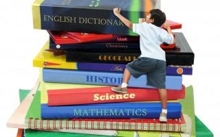 """专家表示,教育的本质在于育人,让儿童满怀对世界的好奇,轻松快乐地出发,比用辅导班填满他们的生活和童年更重要。""""拔苗助长""""可能会让孩子伤在起跑线上。(Fotolia)"""