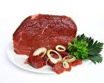 美国农业部(USDA)周四(6月22日)表示,美国停止进口新鲜的巴西牛肉。(摄影:Olga Langerova/Fotolia)