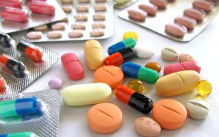 新药临床数据长期保密卫生部开始有改变