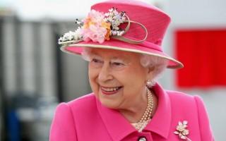 英議院給女王賀壽 反對黨領袖透露女王趣事