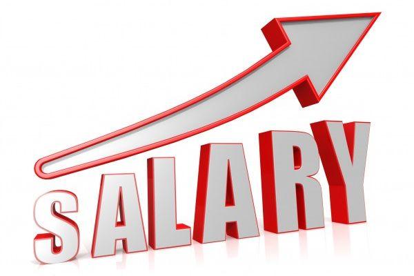 美15美元基本时薪影响就业?专家看法不一